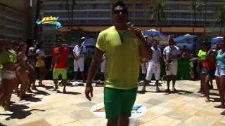 Harmonia do Samba - Tá no DNA - Pida de Verão 2015