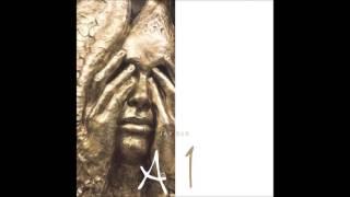 J. Cole / Pusha T Type Beat ~ A1 @Jay80eight