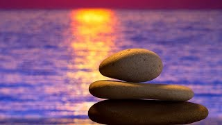 Relaxing Music 24/7, Meditation, Reiki Healing Music, Zen, Calming Music, Sleep Music, Sleep Study