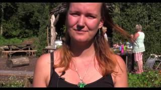 De dorpstuin Hurdegaryp | UPlived
