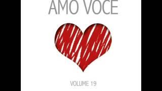 Arianne - Oração do Amor : (Cd Amo Você - Vol 19)