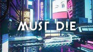 MUST DIE! - Nova Machine