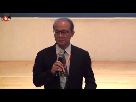 「邁向十二年國教新課綱的第一哩路:從課綱轉化到學校課程的系統性變革」學術研討會影片-開幕致詞 - YouTube
