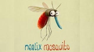 Neelix - Mosquito (Original Mix) [Official Audio]