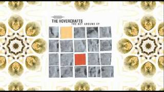 The Hovercrafts - Love and the sound
