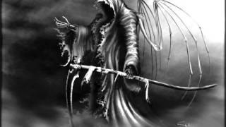 La mort dans l'âme.wmv