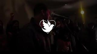 Da Sargeant // Yeshuve Feat. Luke James (Official Music Video) [2011]