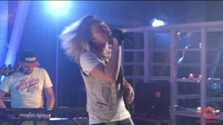 Led Zeppelin - Whole Lotta Love (cover by Petr Elfimov) Легенды.Live