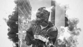 Kojo Funds x J Hus x Abra Cadabra - Problem - Afro beat type uk 2017