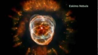 Alan Parsons - Alpha Centauri