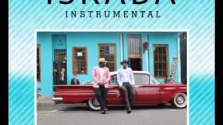 Wande Coal x DJ Tunez -  Iskaba Instrumental {Prod by ThabeatOracle}