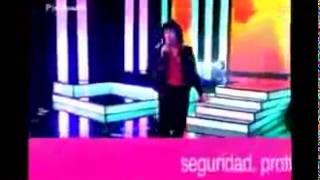 LA VIDA SIGUE IGUAL Shalo Sandro de Ecuador (Canal Oficial) - Sandro de América