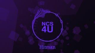 Hitman - Kevin MacLeod | Action Dark Driving Intense Epic Music [ NCS 4U ]