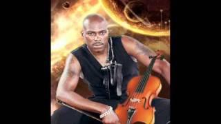 Sad Violin (feat. Lexington Steele)