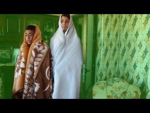 Mourad Oudia - KHSART L BAC