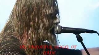 ICS Vortex of Dimmu Borgir - Best Clean Voice
