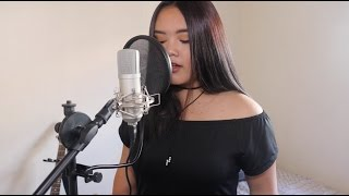 Drake - Summers over Interlude (Cover by Erika)