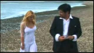 Claudio Basso - Vivir así es morir de amor (Video oficial)