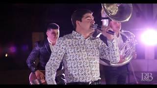 """Beto Vega Ft Los Minis de Caborca - El Trago Del 70 (Video 2018) """"Exclusivo"""""""