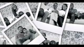 Trio Fam - Tu És Tão Linda (Official HD Teaser by MUKHERU FILMES)