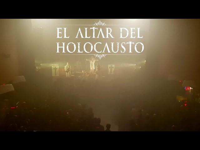 † Sábado 19 de enero, Santiago de Compostela, Sala Capitol. †