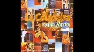 Renè Cabral - San Jon na Coladeira