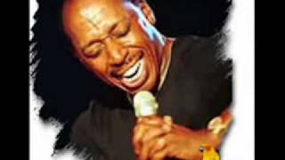 Jeffrey Osborne - We Both Deserve Each Other's Love
