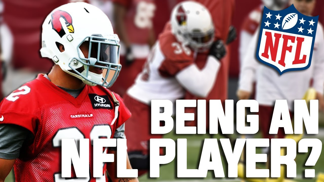 Best Buy Arizona Cardinals Vs Tennessee Titans Tickets Online