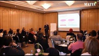 LMS organise un séminaire sur le leadership et le coaching des équipes