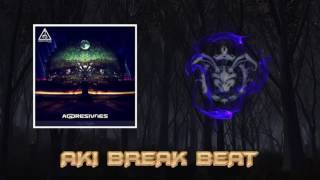 Aggresivnes - Our Night (Original Mix) Elektroshok Records