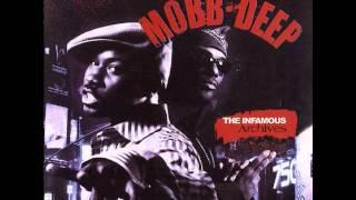Mobb Deep - Young Luv