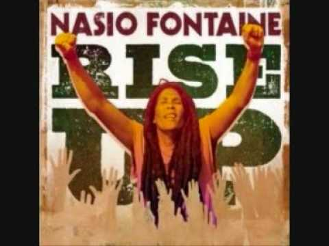 nasio-fontaine-justice-thyss8