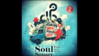 Soul Square - Living The Dream (Instrumental)