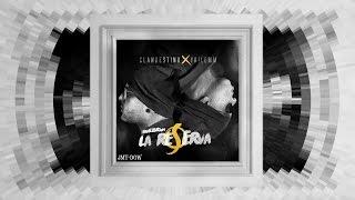 Clandestino y Yailemm - Fotos De Verano (Video Lyric) | Equilibrium La Reserva | Reggaeton 2016