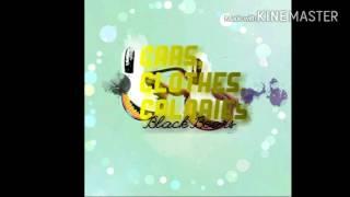 Black Bear - Cars, Clothes, Calories (Player)