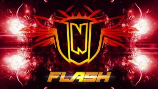 TNT aka Technoboy 'n' Tuneboy - Flash