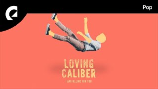 I Am Falling For You - Loving Caliber feat. Michael Stenmark [ EPIDEMIC SOUND MUSIC LIBRARY ]