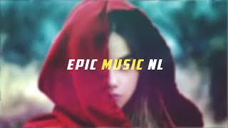 Yalili Dj Mo Remix