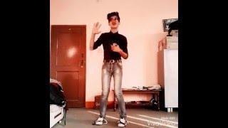 Behula Behuli _ Cover Song _ ft Norocx Bohara