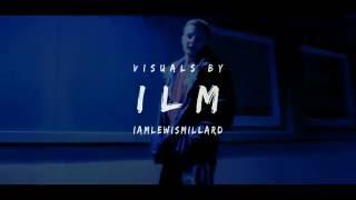 DL- In My Hood (Music Video) | iLM Media | [@iamDL_SG] [@iamLewisMillard]