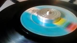 Rebeldes del rock - para ti (Mongo santamaría cover)