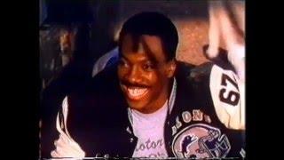 Bob Seger - Shakedown (1987)