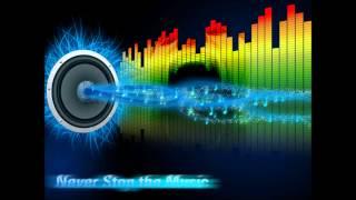DJ Gijo - House Mix 2013