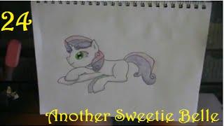 [SP] Another Sweetie Belle