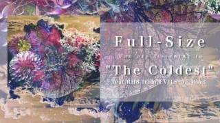 Full-Size - The Coldest feat RH8 from EVILS OF WAR