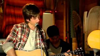 Luke Benward - Had Me @ Hello (Girl Vs. Monster) - HD