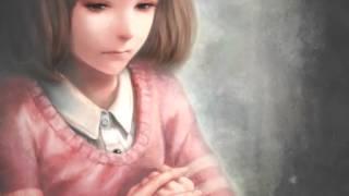 【Wi-Fi FS】 Bokura no Tsudzuki (Our Continuation) - Hatsune Miku 【Vietsub】