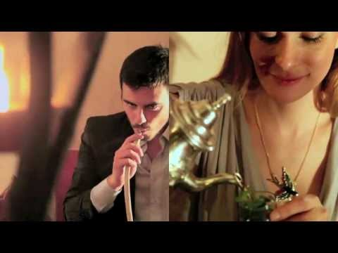 Riad Jona riad-marrakech/hotel-marrakech/guest-house-marrakesh