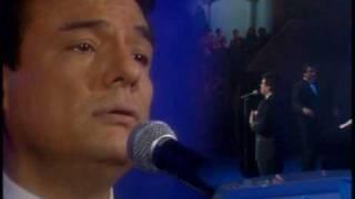 Jose Jose - Almohada (1992) (HD)