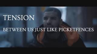 (NEW) Drake Passionfruit Lyric Video **Clean ~Shopkins_Sped_Tunez